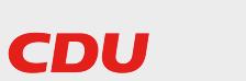 Logo der Musterseite